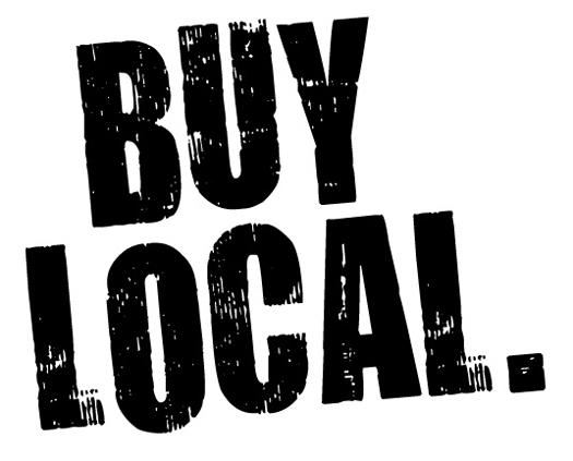 BuyLocal.indd