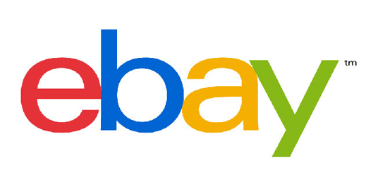 ebay-logo-640
