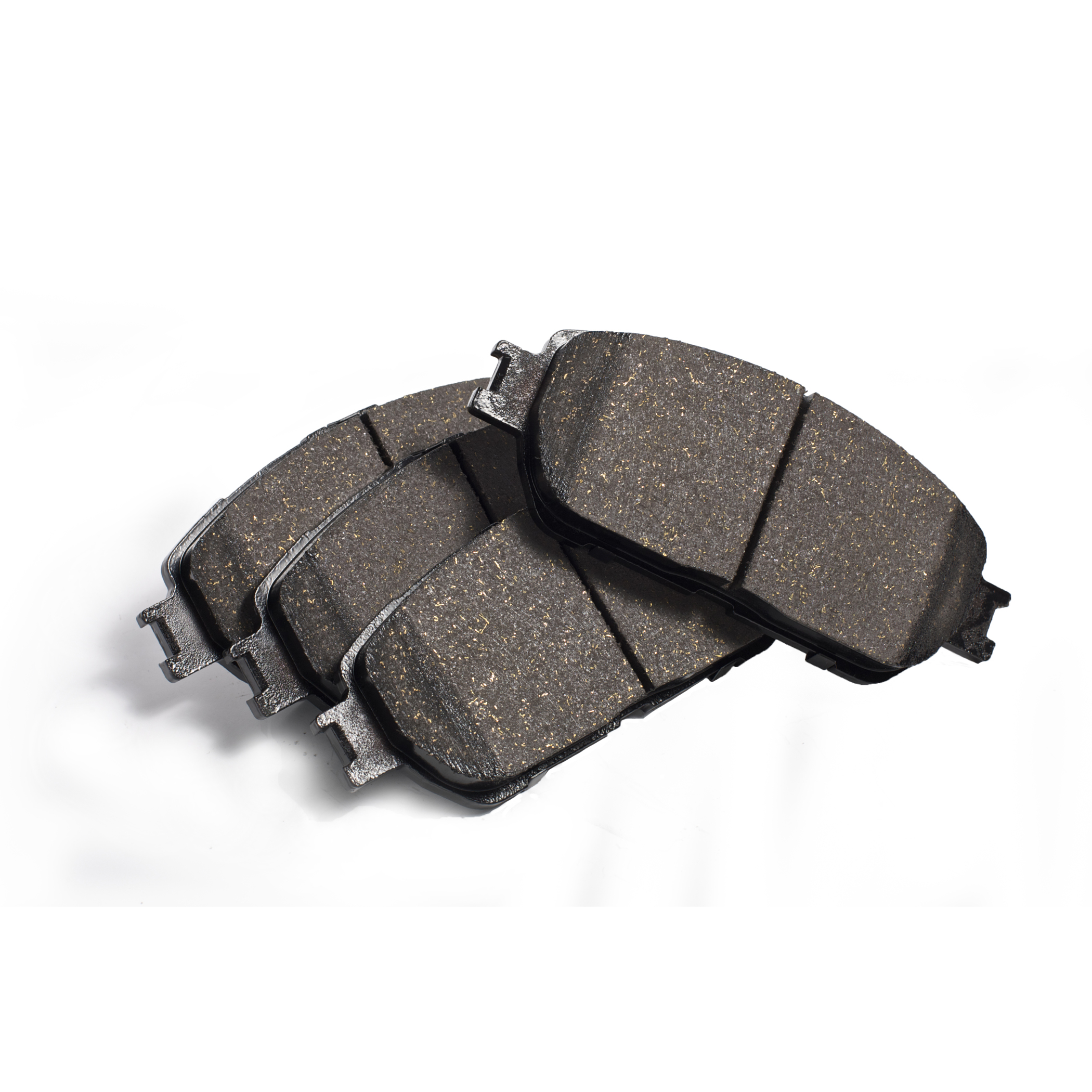 KFE906A-104 Ultra Quiet Advanced Brake Pad