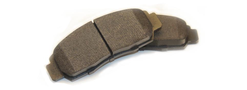 kfe-brake-pad-front
