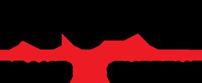 KFE-Black-logo for images