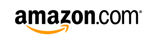 amazon.com_logo_RGB