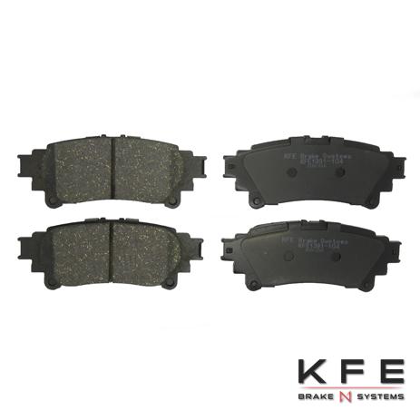 KFE1391-104