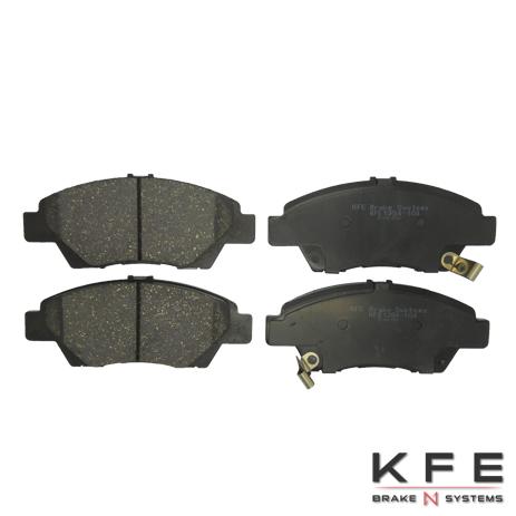 KFE1394-104